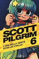 Scott Pilgrim vol. 6