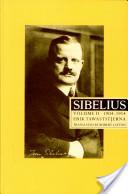 Sibelius-v Ii