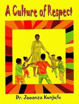 A Culture of Respect