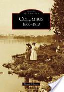 Columbus 1860-1910