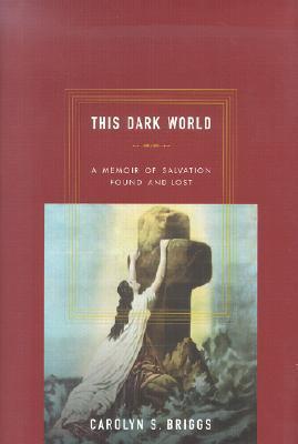 This Dark World