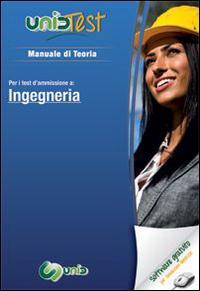UnidTest 11. Manuale...