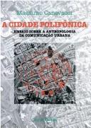 A cidade polifônica