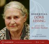 Essential Doris Lessing CD