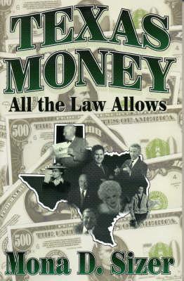 Texas Money