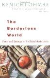The Borderless World
