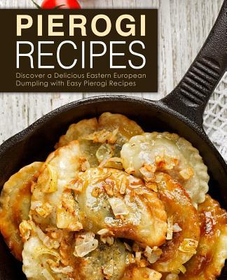 Pierogi Recipes