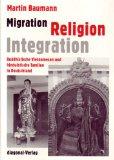 Migration, Religion, Integration
