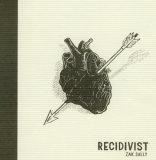 Recidivist
