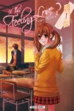 Is this feeling love?, Tome 1