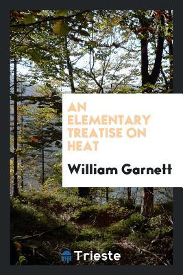 An Elementary Treati...