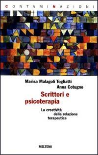Scrittori e psicoterapia
