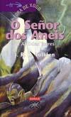 O Señor dos Aneis I...