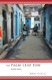 Palm leaf fan and other stories