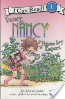 Fancy Nancy: Poison ...