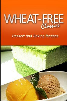 Dessert and Baking Recipes