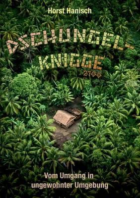 Dschungel-Knigge 2100