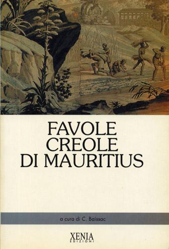 Favole creole di Mauritius