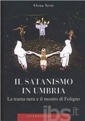 Il satanismo in Umbria