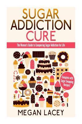 Sugar Addiction Cure
