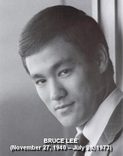 Lee Siu Long