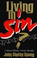 Living in Sin