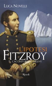 L'ipotesi FitzRoy