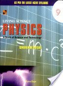 Living Science Physics 9