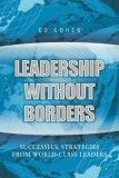 Leadership Without B...