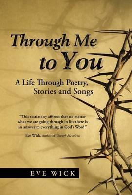Through Me to You