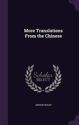More Translations fr...