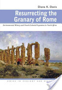 Resurrecting the Granary of Rome