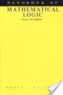 Handbook of Mathematical Logic