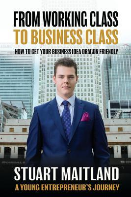 From Working Class to Business Class