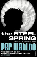 The Steel Spring