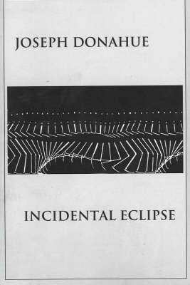Incidental Eclipse
