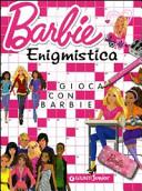 Barbie enigmista