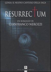 Resurrectum