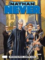 Nathan Never n. 175