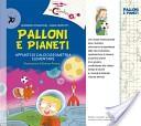 Palloni e pianeti. A...
