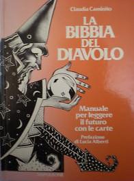 La Bibbia del diavolo