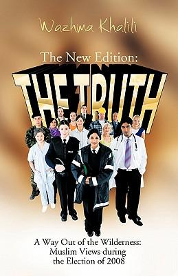 The New Edition the Truth