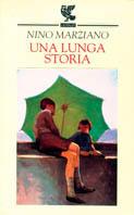 Una lunga storia