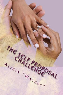 The Self Proposal Challenge