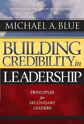 Building Credibility in Leadership