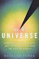 4 Percent Universe