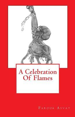 A Celebration of Flames