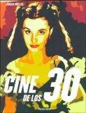 Cine de Los 30