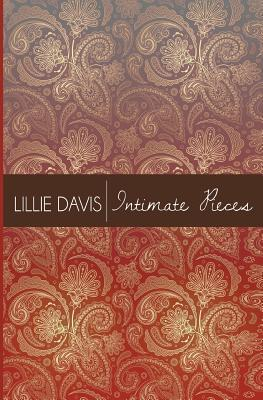 Intimate Pieces