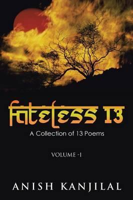 Fateless 13
